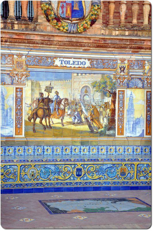 seville_placedespagne_azulejos