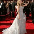 Kyra Sedgwick aux Emmy Awards 2006