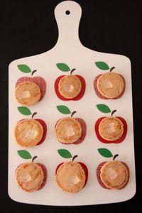 macaron mojito 3