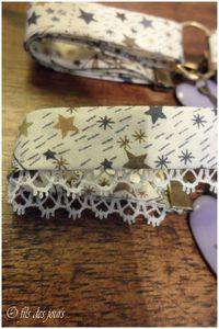 bracelets cadeau maitresses 2012 (40)