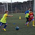 21 à 30 - costa verde - 1197 - ecole foot - moriani le 22 01 2014