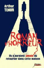 Roman d'horreur_version13