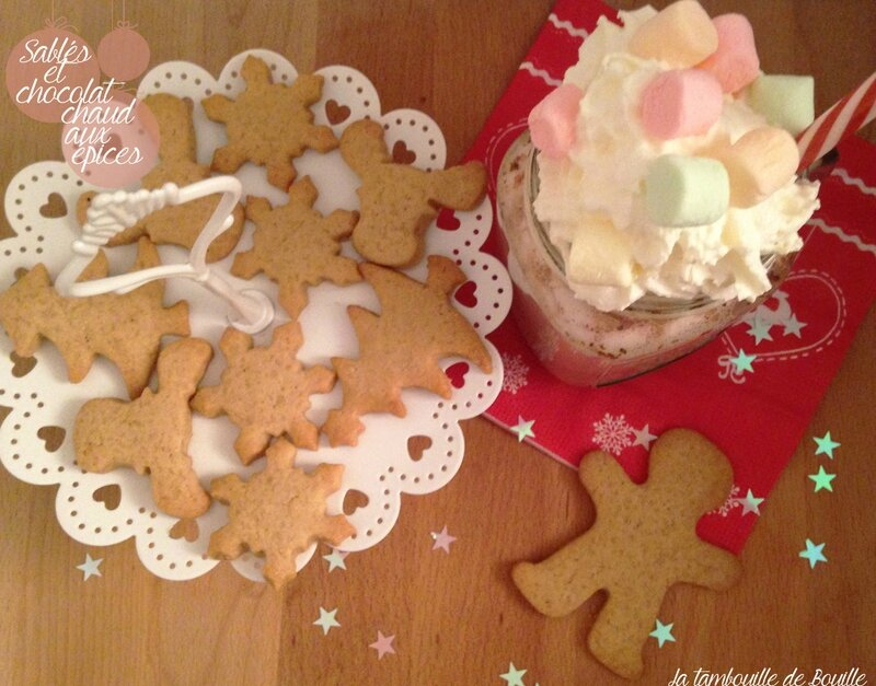 recette-sables-pate-speculoos