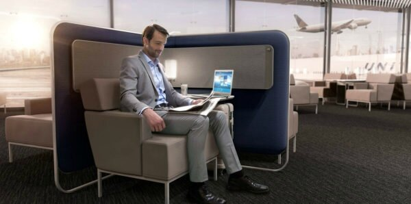 united-polaris-lounge-pr-03-x