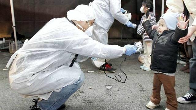 tsunami-seisme-risque-nucleaire-au-japon-la-journee-de-samedi