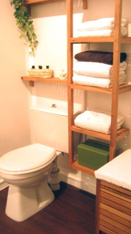 relooking petite salle de bains zen 77 pinkspace audrey clain architecte coach deco. Black Bedroom Furniture Sets. Home Design Ideas