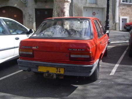 Peugeot309phase1ar1