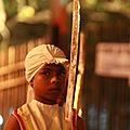 Sri_Lanka_365
