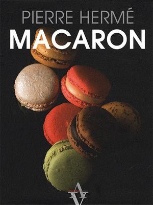 MACARON_HERME_09