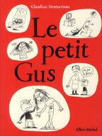 le_petit_gus2