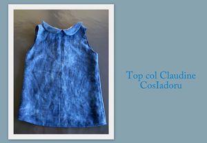 Col Claudine1
