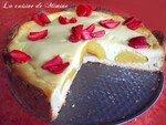 gato_o_p_che_et_fromage_blanc