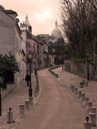 20060511001221_montmartre