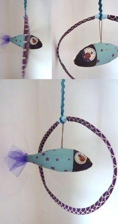 violet_bleu