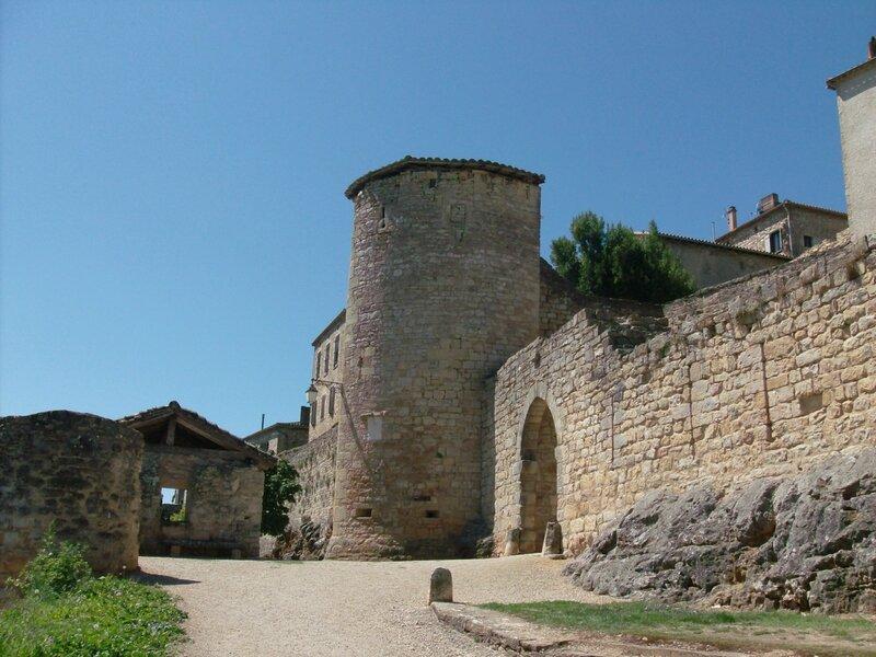 bastides albigeoises 014