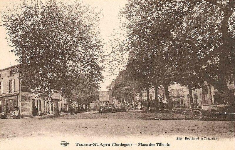 Tocane-Saint-Apre (3)