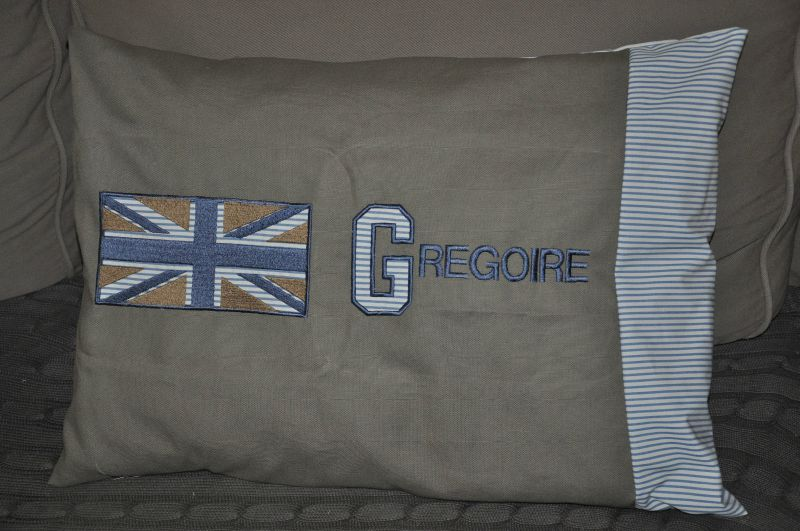 coussin Greg (1)