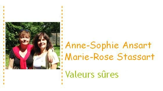Photo titre profil blog