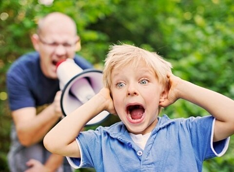 pr-father-yelling-at-child-istock-photo-26750125