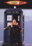 608_DoctorWho_jacquette