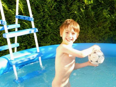 piscine_22_juin_2008__5_