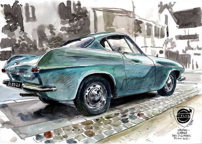 Volvo_1800S