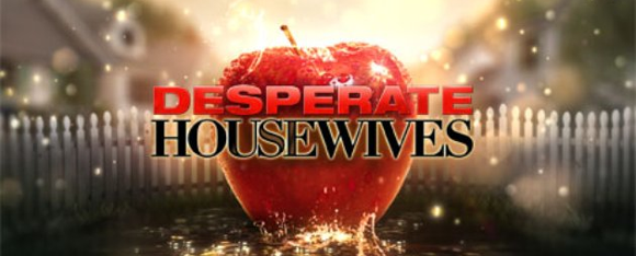 DesperateHousewives-FinalTV2