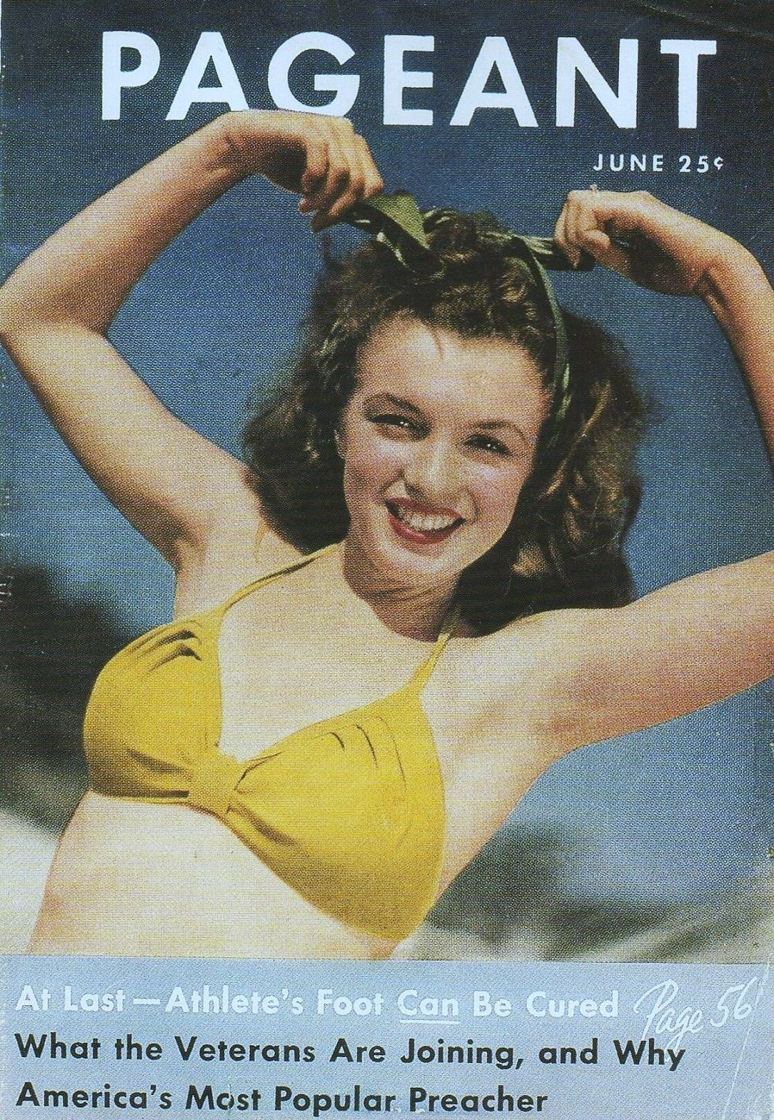 1946-06-pageant-usa