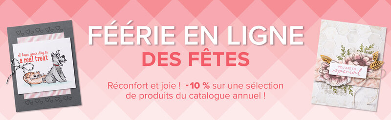 -10% su rle catalogue annuel
