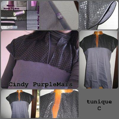 tunique_c
