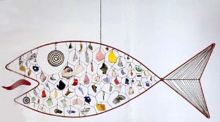 calder_mobile_poisson_1947