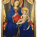 Expo fra angelico