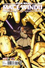 star wars mace windu 01