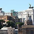 rome 140(1)