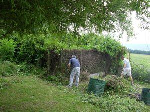 jardin___mai_2008