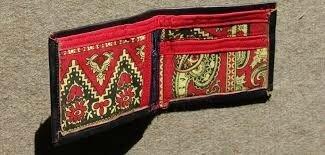 porte-monnaie-magique-multiplicateur-de-billet-en-7-jours, comment-avoir-un-portefeuille-magique, portefeuille-magique-explication, rituel-porte-monnaie-magique, porte-monnaie-magique-indien, portefeuille-magique-acheter, porte-monnaie-magique-a-kinshasa, porte-monnaie-magique-haute-puissance, comment-obtenir-un-portefeuille-magnétise, portefeuille-magique-clic-clac, fabriquer-un-portefeuille-magique, portefeuille-magique-tuto, portefeuille-magique-marabout, portefeuille-magique-amazon, portefeuille-magique-comment-ca-marche, portefeuille-magique-bénin, portefeuille-magique-cuir