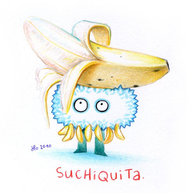 suchiquita