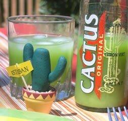 marqueplacecactus253