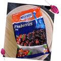 Candyland muffins