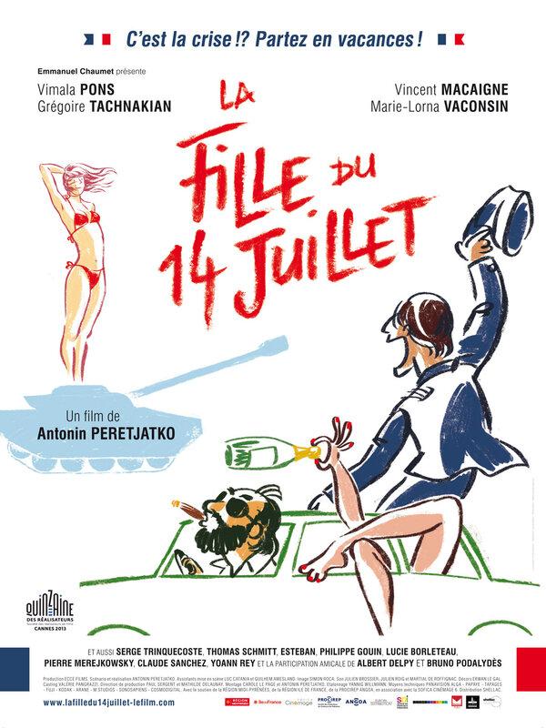 affiche-La-Fille-du-14-juillet-2013-1