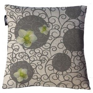 coussin_b_flore_astrale