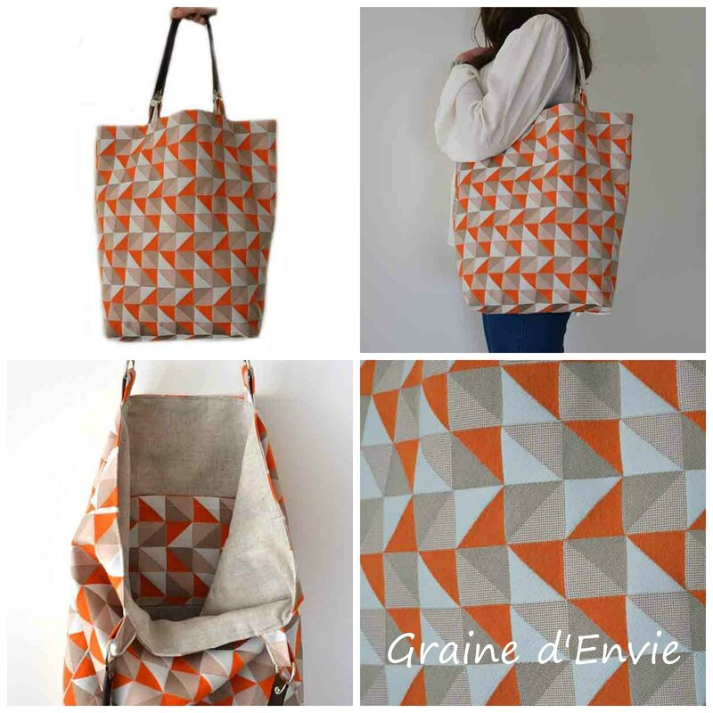 sac-graphique-orange-montage-graine-d-envie