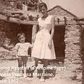 12 - 0036 - antoinette et antoine juge agostini