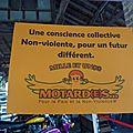 4- Les vieux guidonx de la Bastide - Octobre 2013
