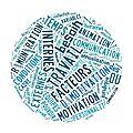 Présenter son projet professionnel et ses motivations en entretien de recrutement