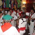 951-La Fiesta Bayonne 2009 - Aout 2009