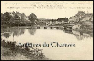soissons_pont_de_tonneaux
