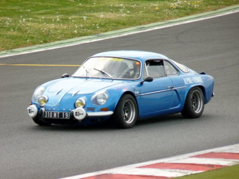 Classics days_Magny_Cours_1_5_2010 (82)