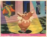 fantasia_gb_1960_s_3