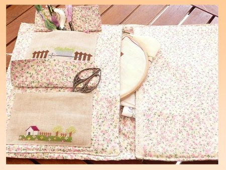trousse_brodeuse3